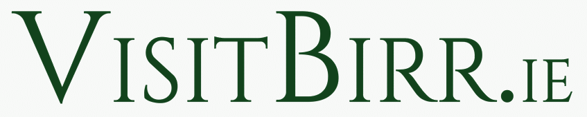 Visit Birr